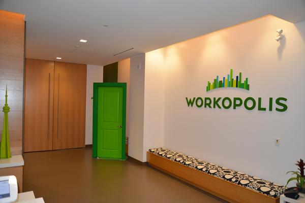 workopolis-2