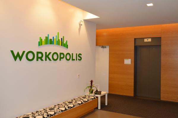 workopolis-3