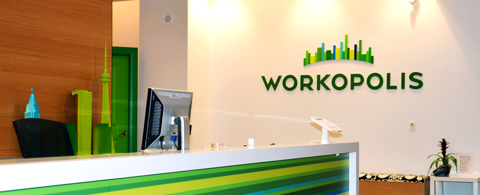 web-banner-workopolis