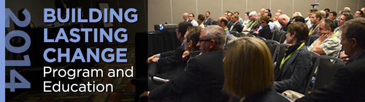 Toronto_Conference_Page_Banner_Program_en