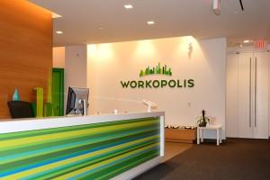 workopolis-1