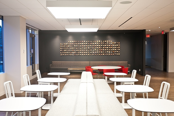 Coca-Cola HQ-25