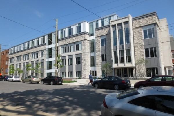 West Facade (600x400)