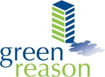 green reason