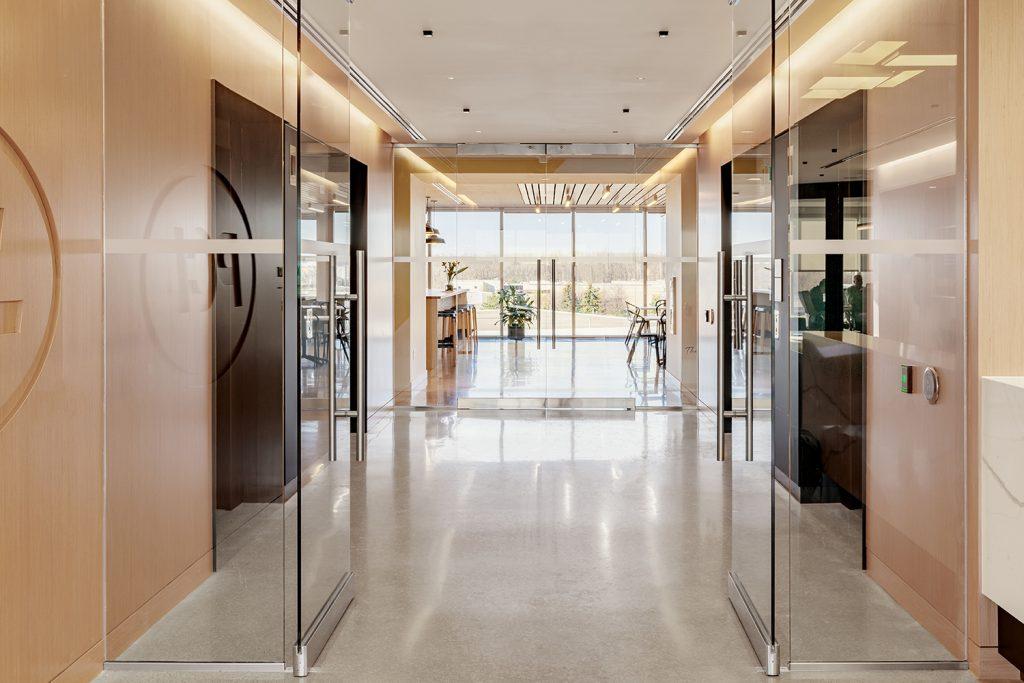Elevator_sm-1024x683