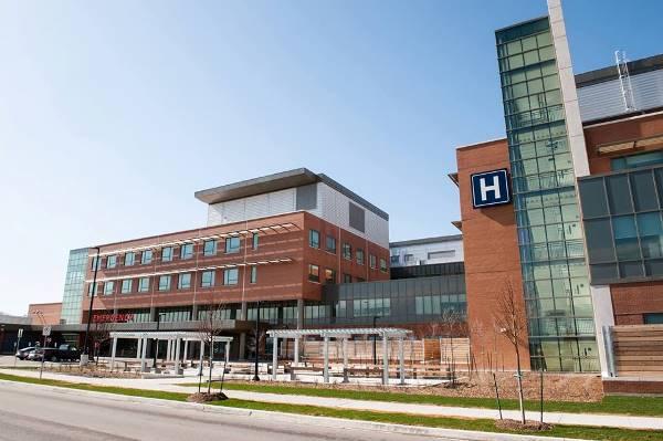 14_Markham-Stouffville-Hospital