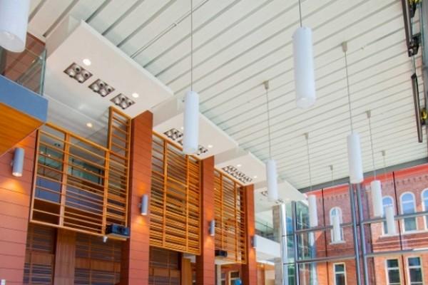 36_Wideck-Queens-Univ-Goodes-Hall-050 (600x360)