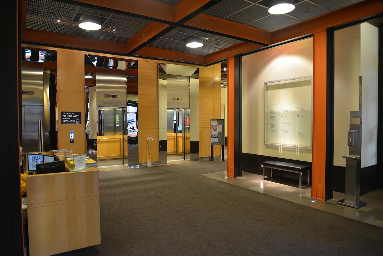 1-720-Lobby