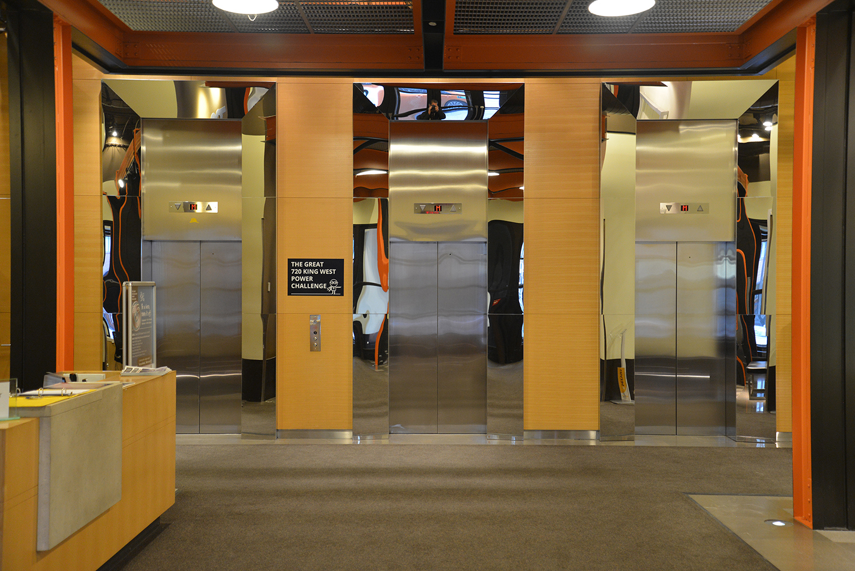 5-720-Lobby